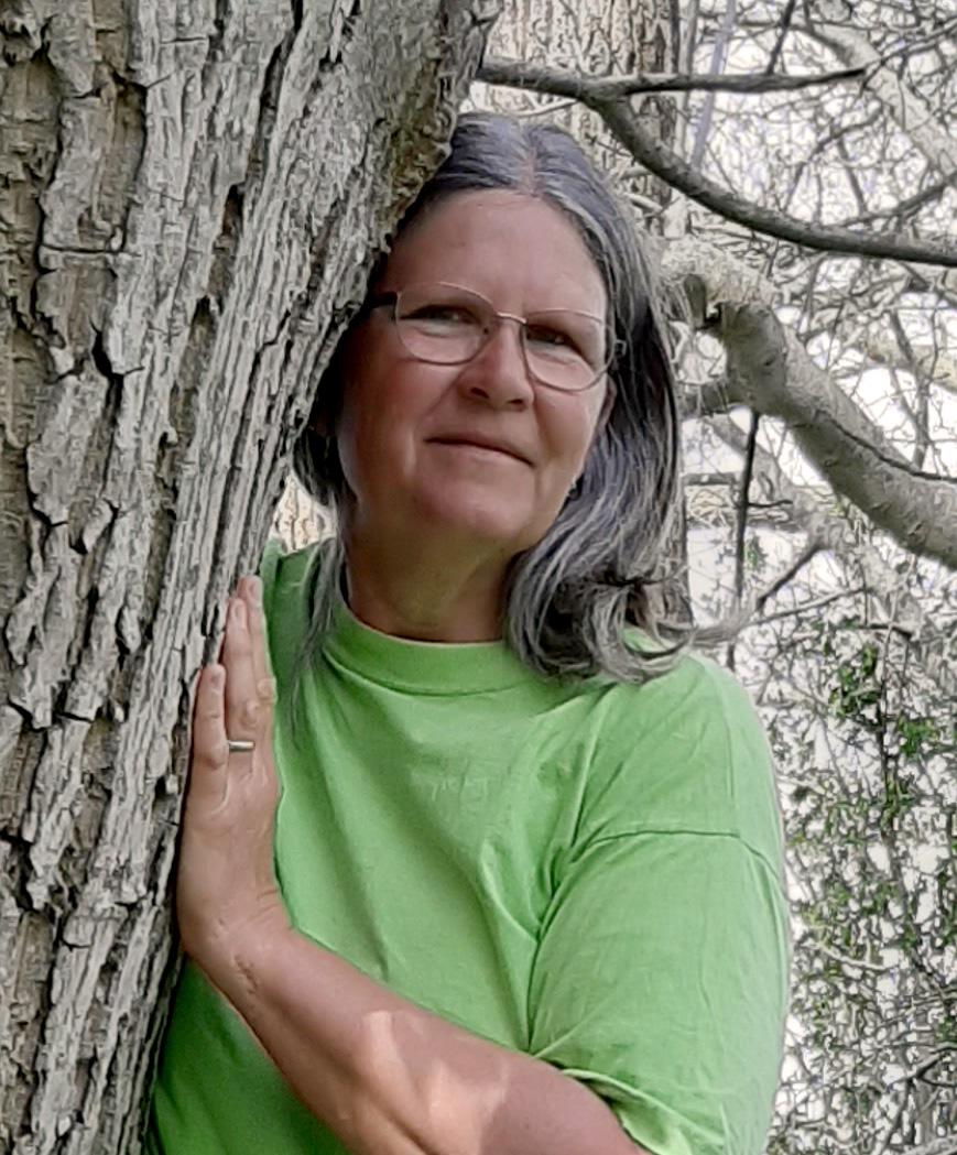 Annette Nielsen